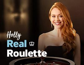 Live Casino Play Live Casino Games Online