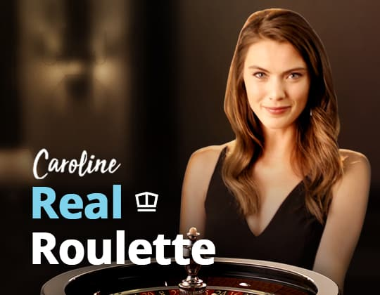 Play Live Roulette Online Betway Live Casino