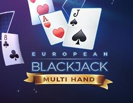 Online Blackjack Play Blackjack Online Betway Casino