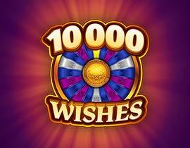 Online Casino | Play Casino Games Online